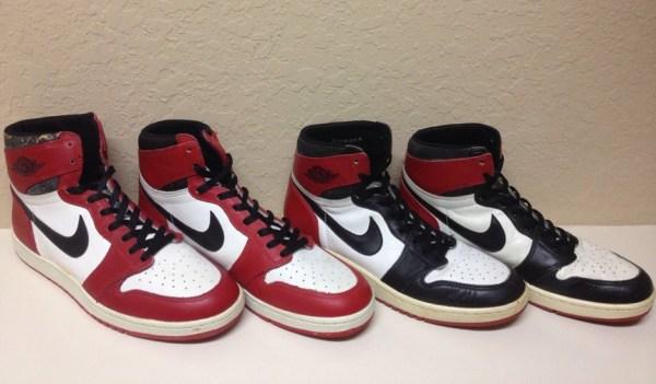 jordan shoe sale # 38