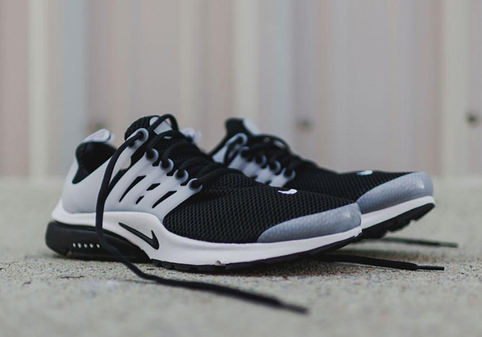 Nike Presto Spring 2016 Release Sneakernews Com
