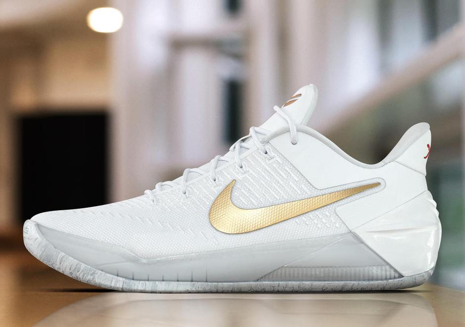 new style e9e51 3c9ad kobe last game shoes best nike basketball shoes 2016