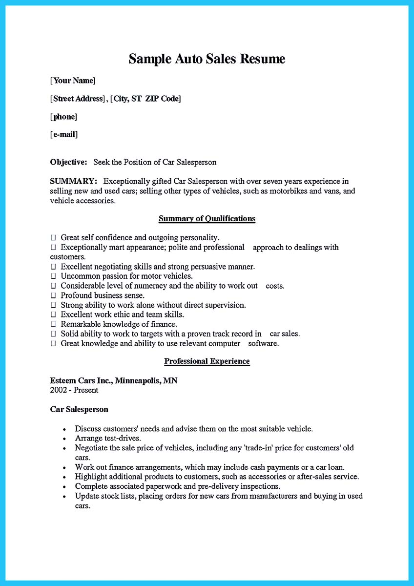 Letter Cover Job Proposal