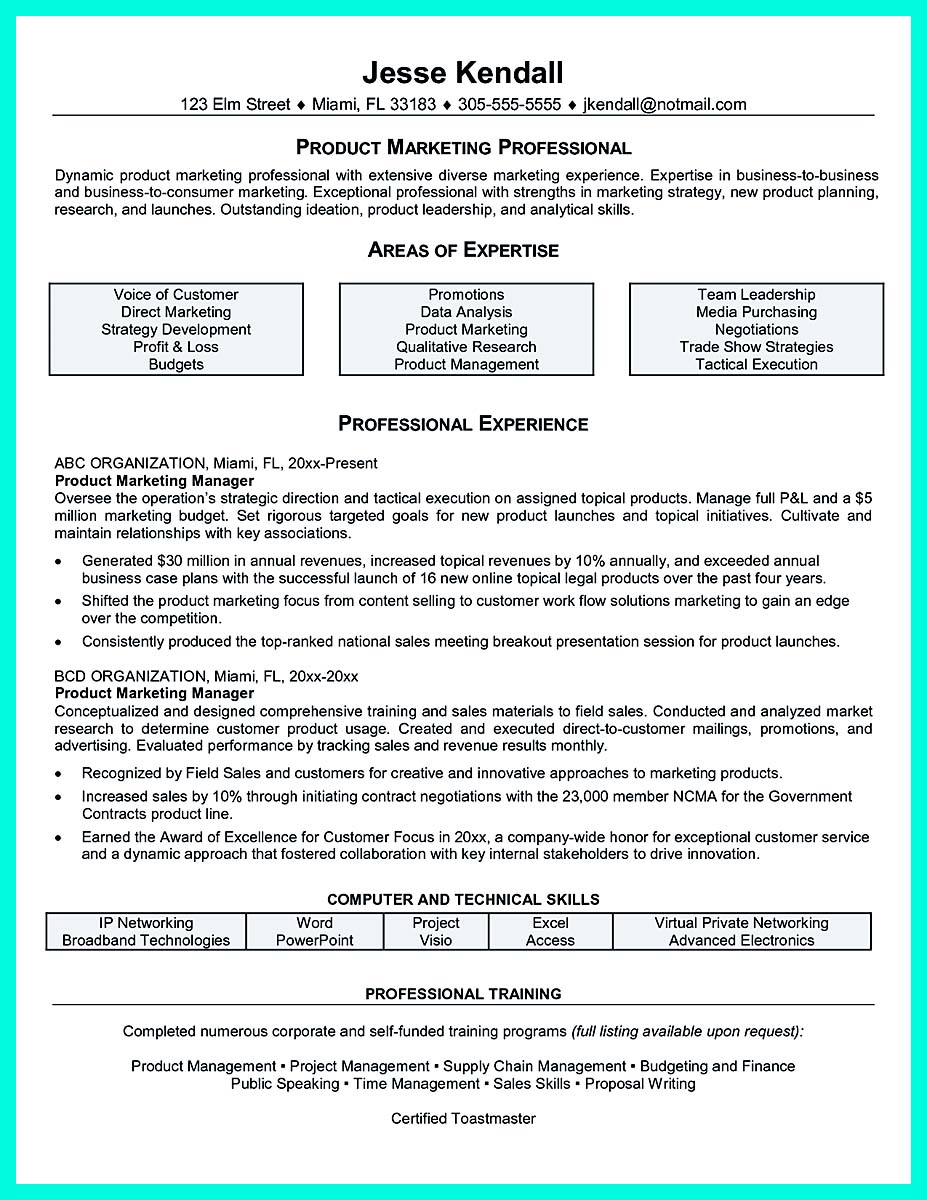 Quot Mention Great And Convincing Skills Quot Said Cna Resume Sample