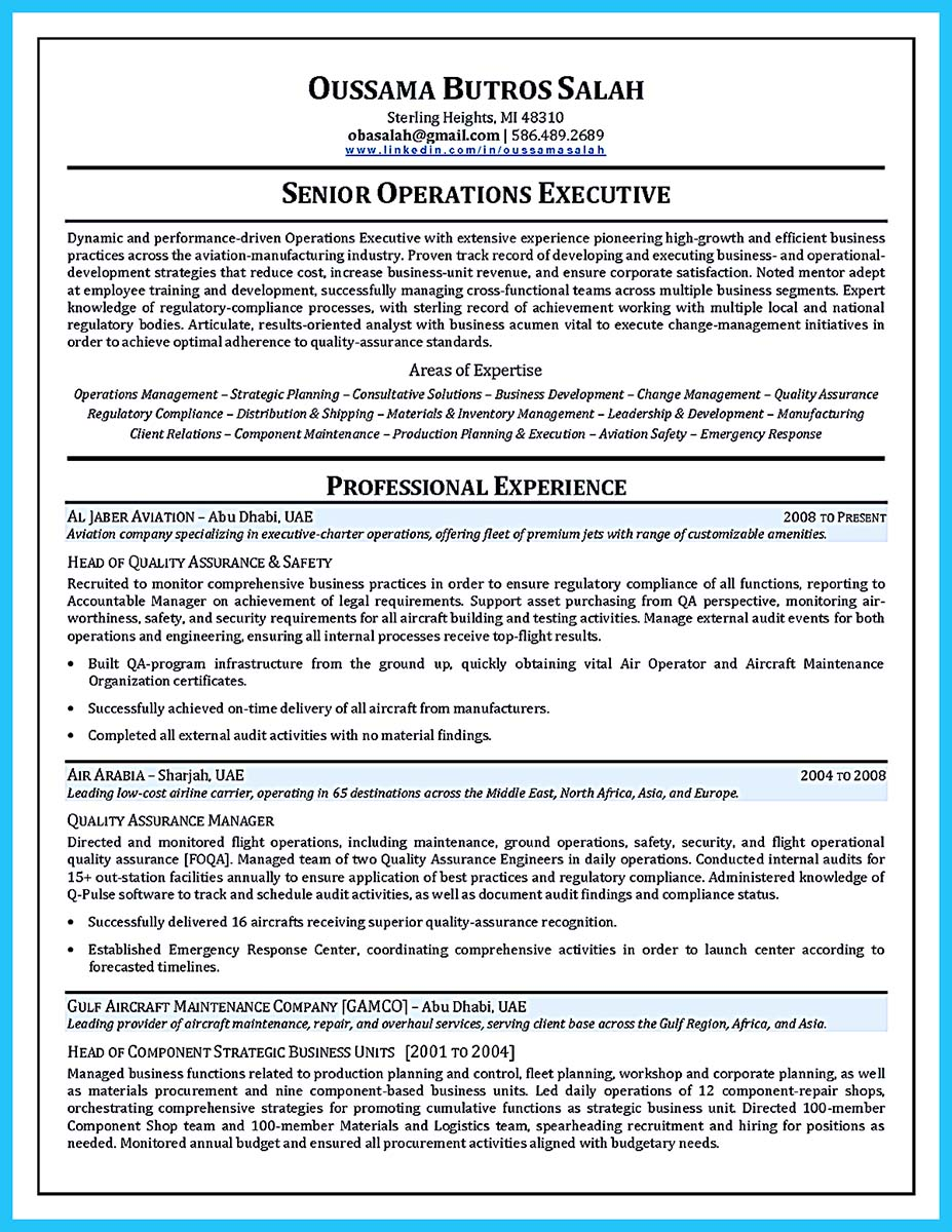 Manager Corporate Security Jobs