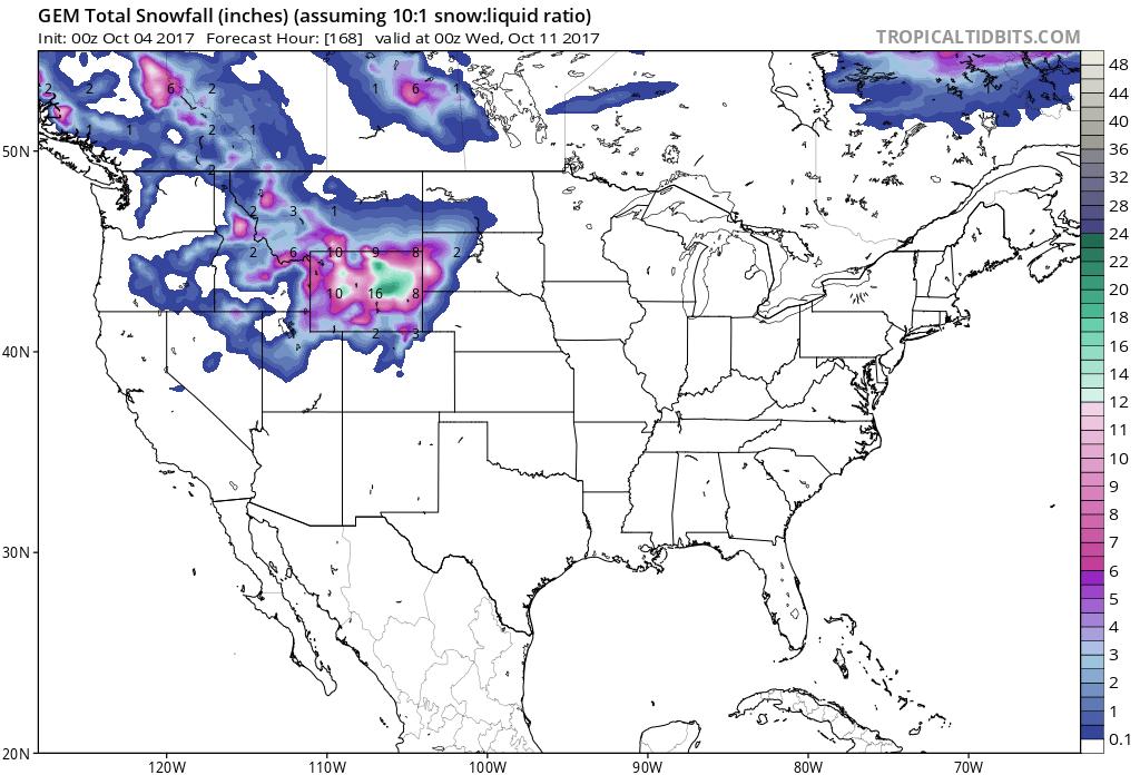 Reno Nv Snow Totals