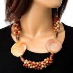 Perles de Jasma