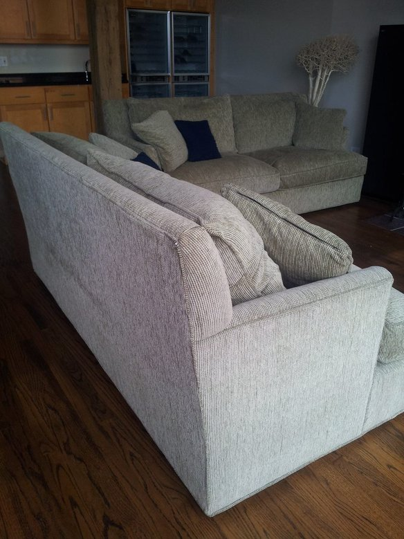 Couches 200 Under Cheap Sale