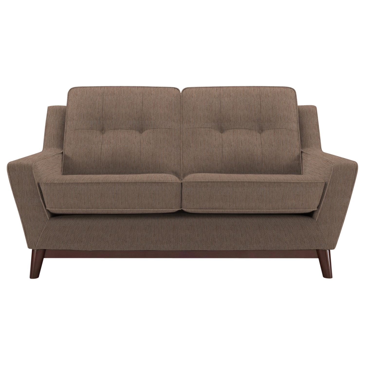 Cheap Couches Sale Online
