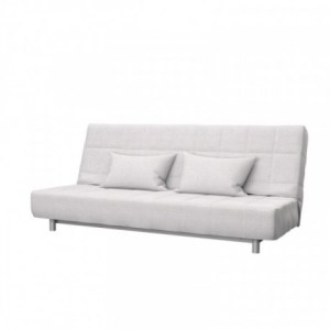 IKEA BEDDINGE 3 seat sofa bed cover   Soferia   Covers for IKEA     IKEA BEDDINGE 3 seat sofa bed cover