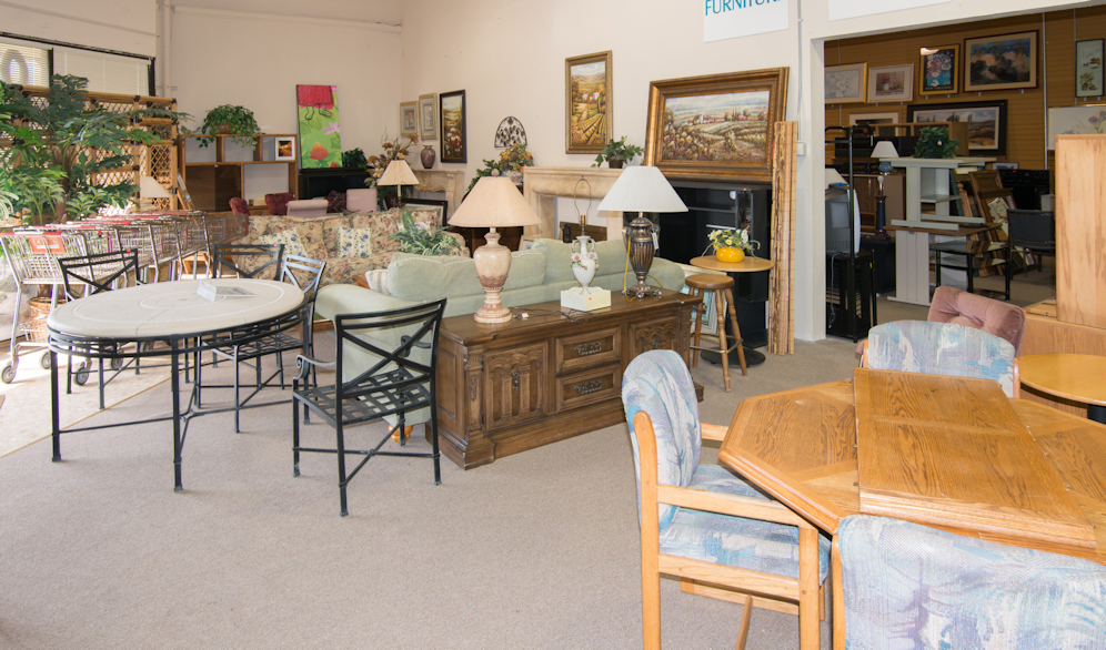 Living Room Couches Sale