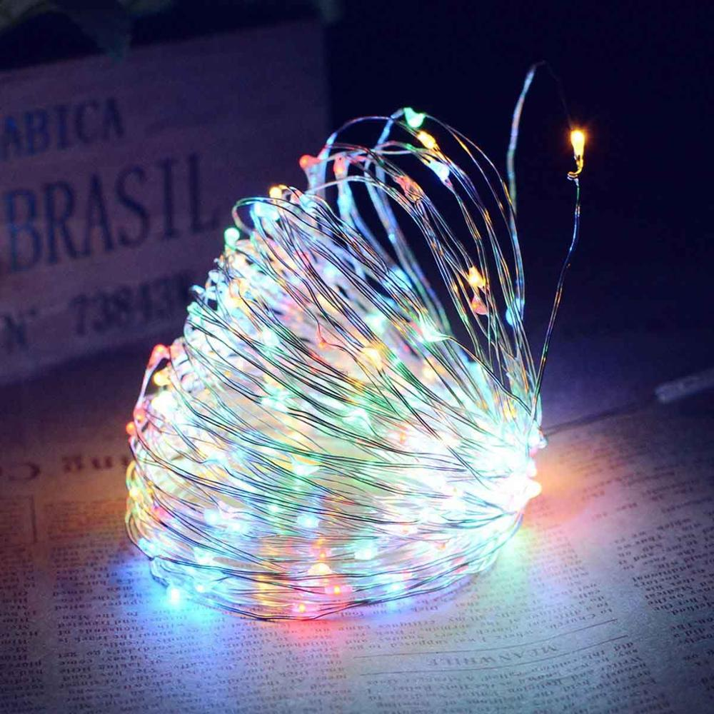 Led Bendable Light