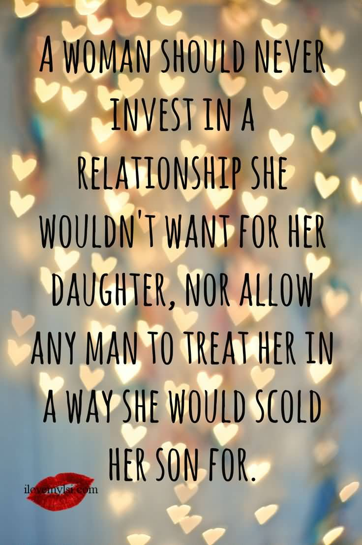 Top 28 Mother Daughter Quotes     Life Quotes   Humor Top 28 mother daughter quotes