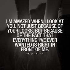 Soulmate Quotes   Real Love quotes for him  her  boyfriend or     As the quote says     Description