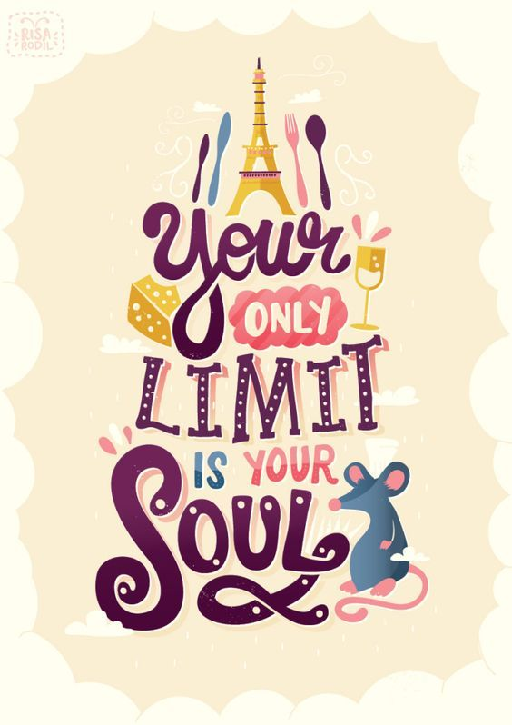 Inspirational And Motivational Quotes   20 Inspiring Disney Quotes     As the quote says     Description