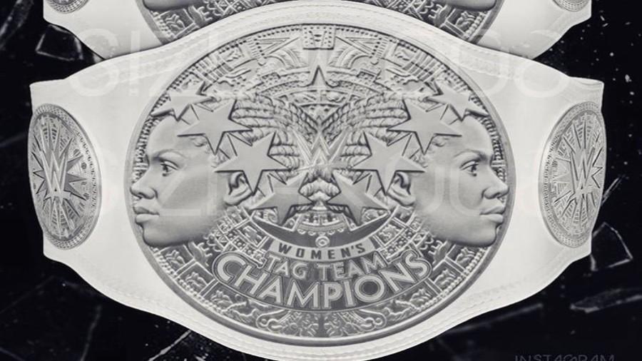 women's tag team championship - 891×503
