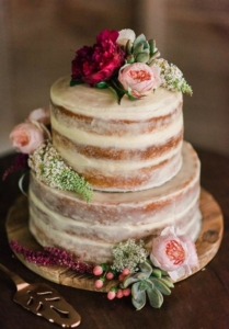 National Strawberry Shortcake Day   Something 2 Dance 2 These strawberry short wedding cakes are all so gorgeous  Take a look at  this simple layer cake recipe here