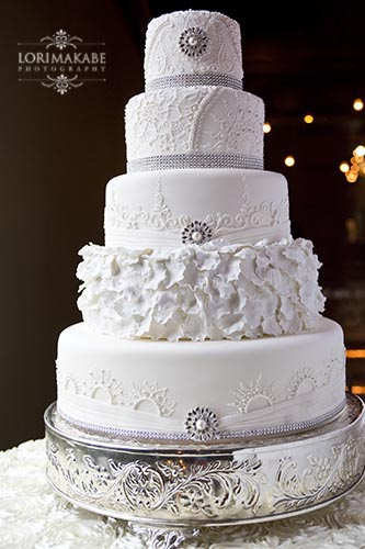Art You Can Eat Wedding Cake   Art You Can Eat Each of our clients will enjoy the following services