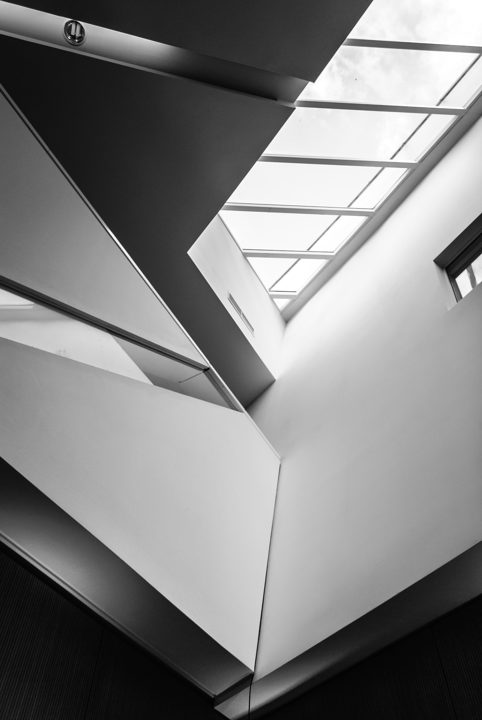 Sophie Bernard Photography - Architecture