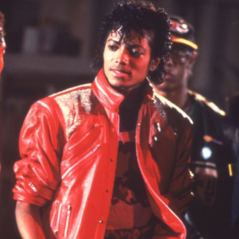 SoulBounce's Top 50 Michael Jackson Songs: #6 'Beat It ...
