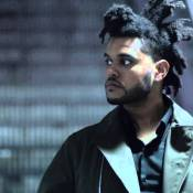 I Feel It Coming Feat Daft Punk The Weeknd (9)