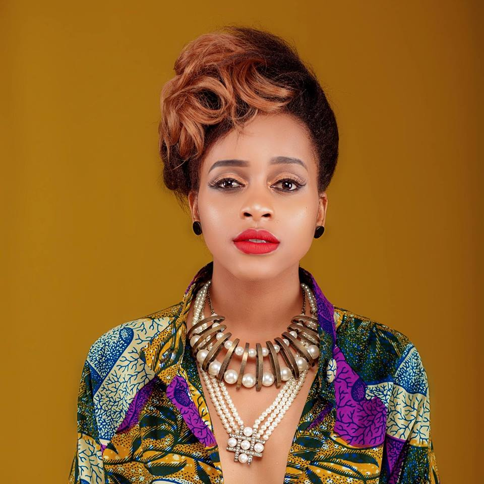 City Divas: East African Female artiste to watch out for ...