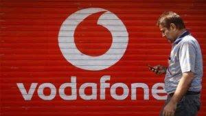 و الخدمات و العروض الجديدة و فودافون كاش Vodafone 2019 جميع