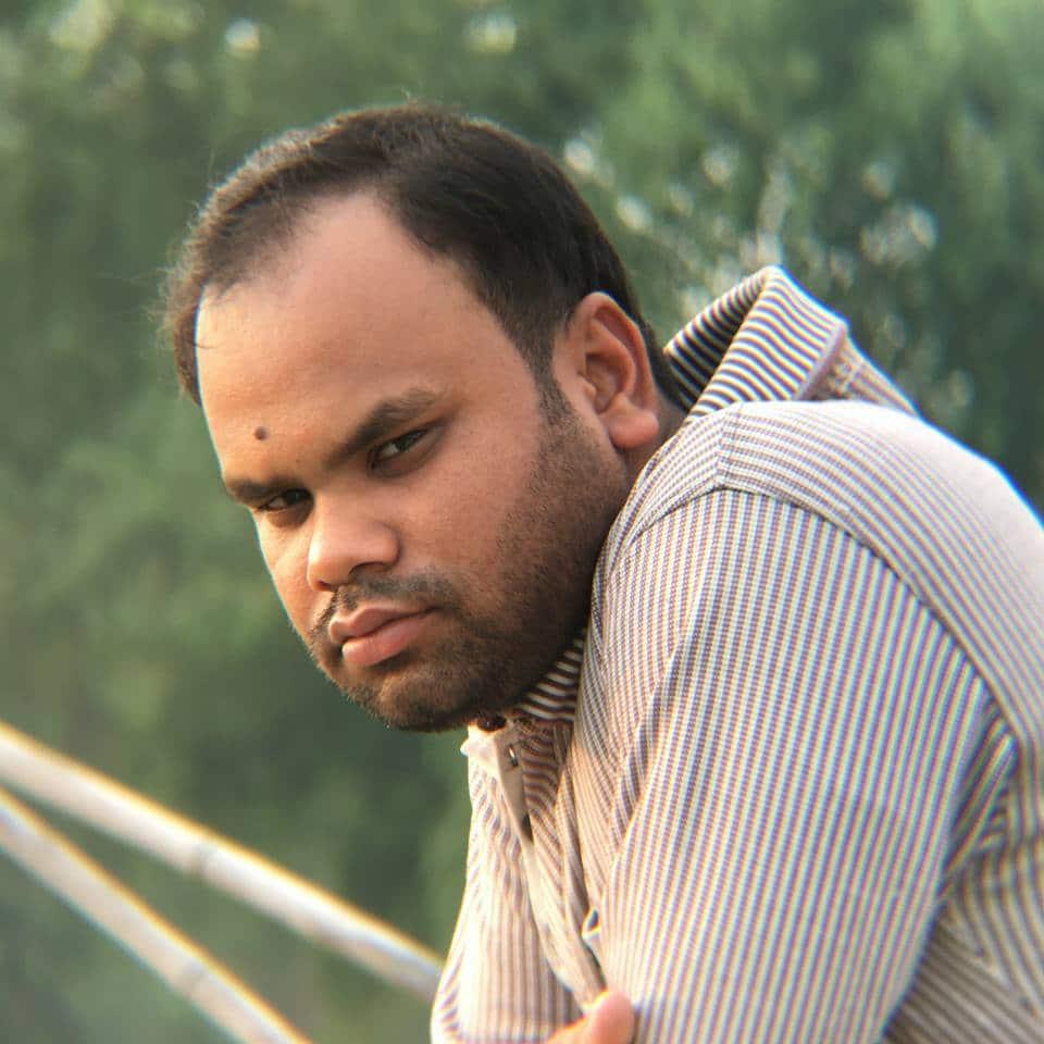 12x Yotta Pro Blur Lens for Smartphone (Silver) Price in Bangladesh