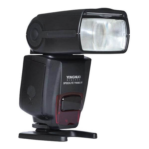 Yongnuo YN560 IV Flash