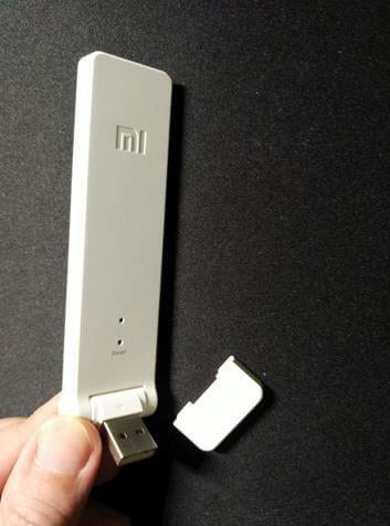 USB connector Ranger