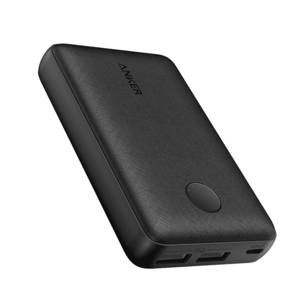 Anker PowerCore Select 10000 mAh SOP