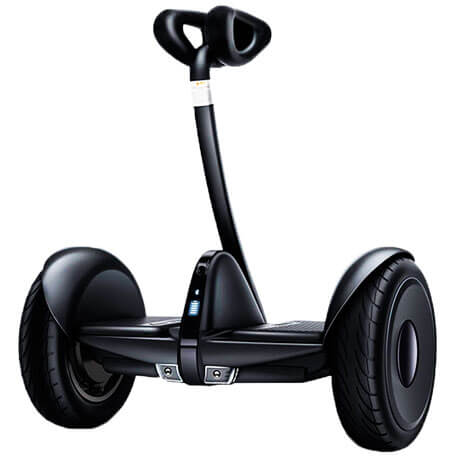 Xiaomi Mijia Ninebot Mini Electric Scooter SOP