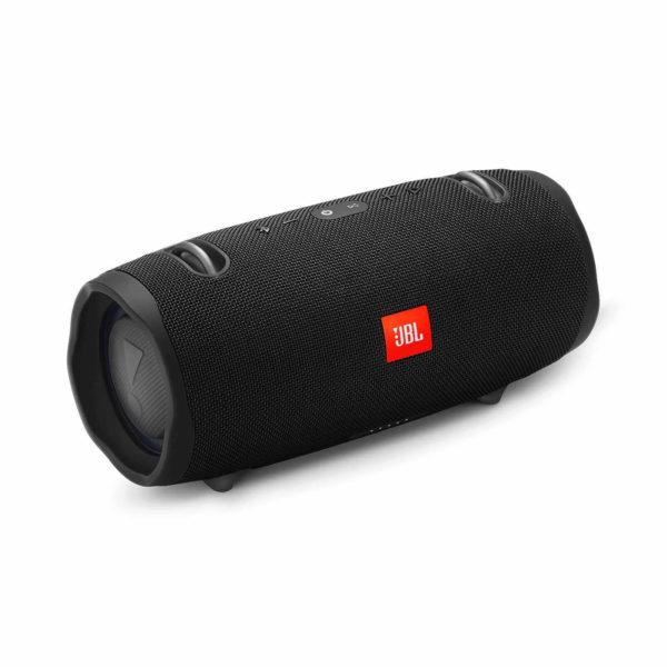 JBL Xtreme 2 Portable Bluetooth Speaker SOP