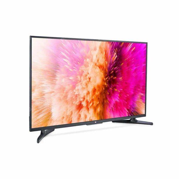 Mi LED Smart TV 4A 32 (80cm) Global Version SOP