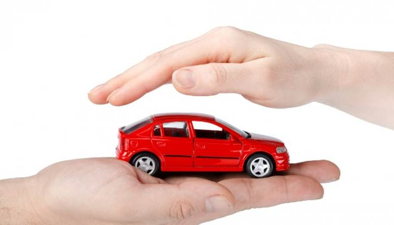 Things To Consider For The Cheapest Car Insurance Quote   South     Car insurance is important  but car insurance plans can be quite confusing   Not many people fully understand different plans  even when they are  searching