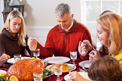 restaurants open thanksgiving Day in Charlotte | South ...