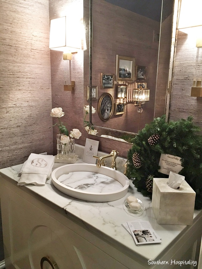 Easy French Country Decor Ideas