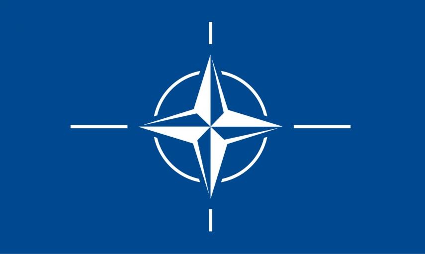 NATO #новости НАТО-Россия, Сергей Лавров