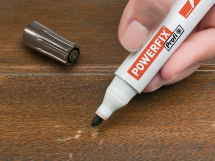 Плиткаға арналған маркер