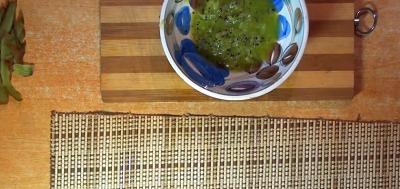 Μαρινάδα για κεμπάπ χοιρινού κρέατος: 16 συνταγές έτσι ώστε το κρέας να είναι μαλακό και ζουμερό