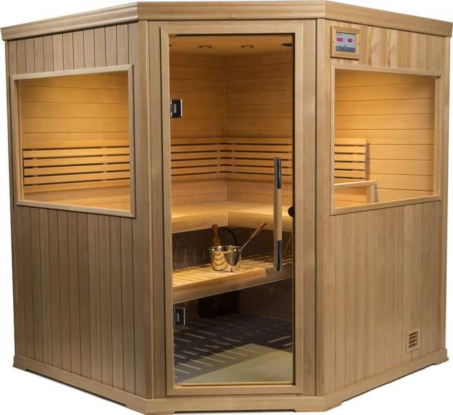 Hallmark 66c   Hot Tubs  Swim Spas  Saunas Dealer Reno  Portable     Hallmark 66c