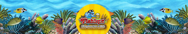 Fresh Fish Sales Melbourne