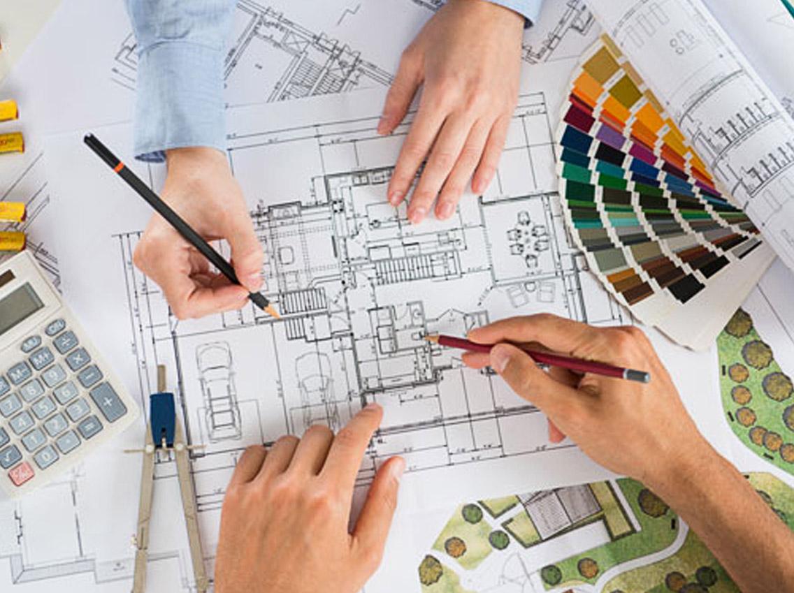 Nantahala Cottage House Plan House Plans By Garrell Associates Inc  Nantahala Cottage House Plan Interior Design Amos Beech Interior Design  Consultancy ...