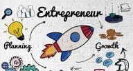 Penyelidikan Jasa Studi Kelayakan Bisnis