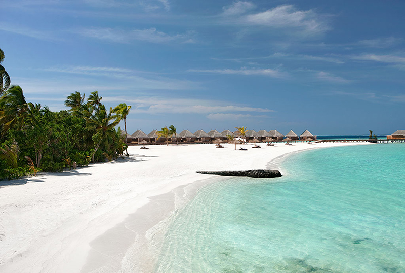 Virgin Island Vacation All Inclusive Packages