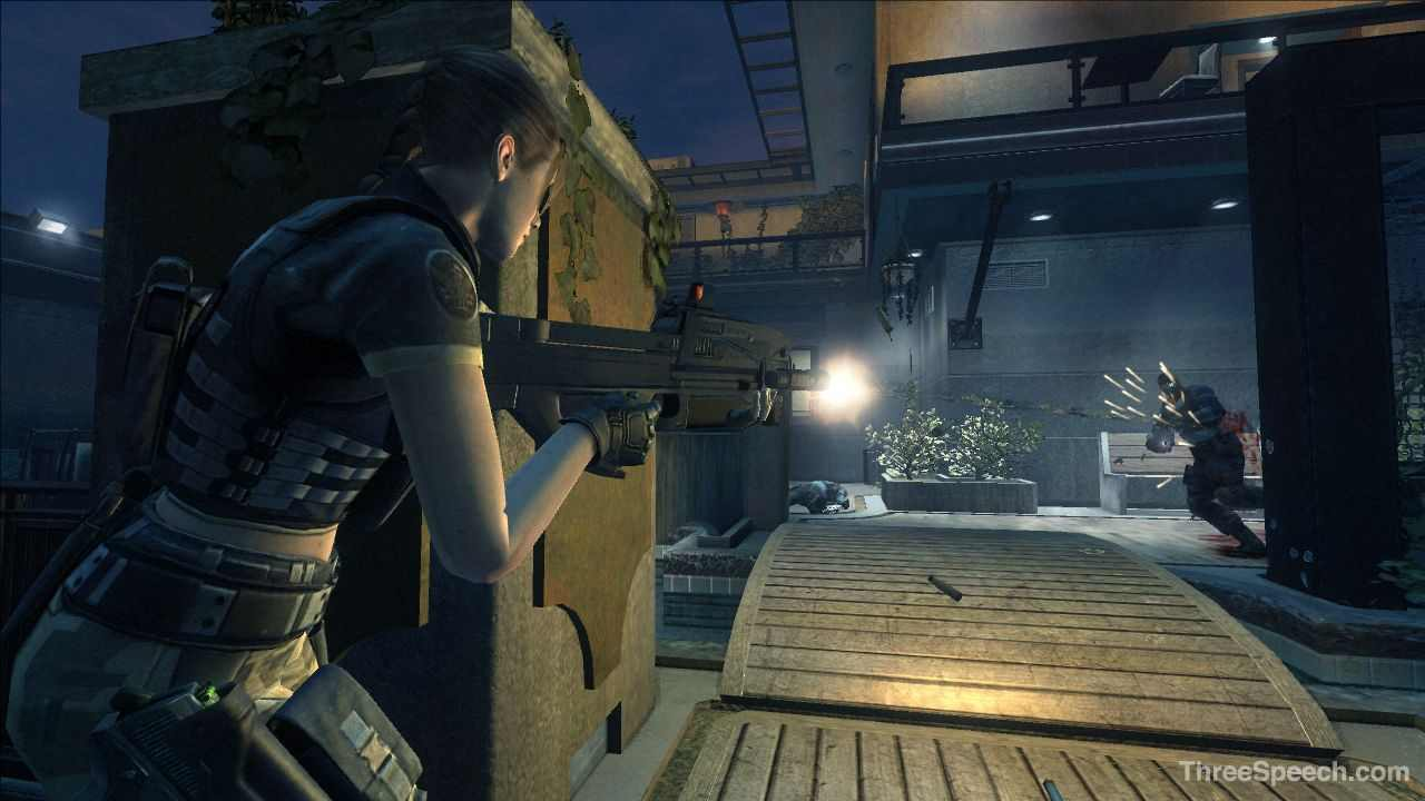 Games Playstation Download 2 Free