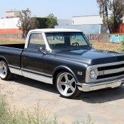 1981 Chevy Stepside Parts (6)