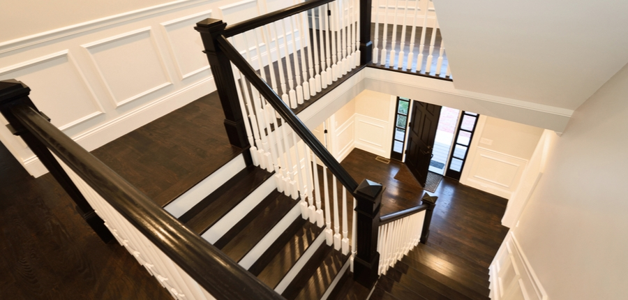How Much Do Hardwood Stairs Cost 2020 | Average Price To Carpet Stairs | Rubber Stair | Wood | Stair Nosing | Wood Flooring | Hardwood