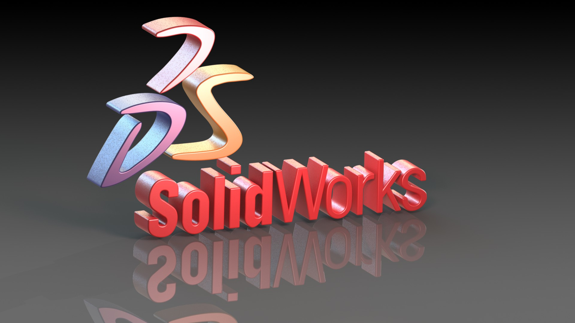 Solidworks Sphsengineering