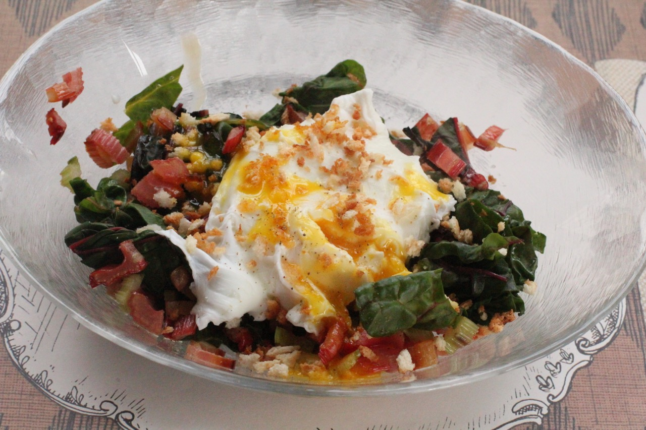 Easy Healthy Breakfasts with Eggs by Angela Roberts
