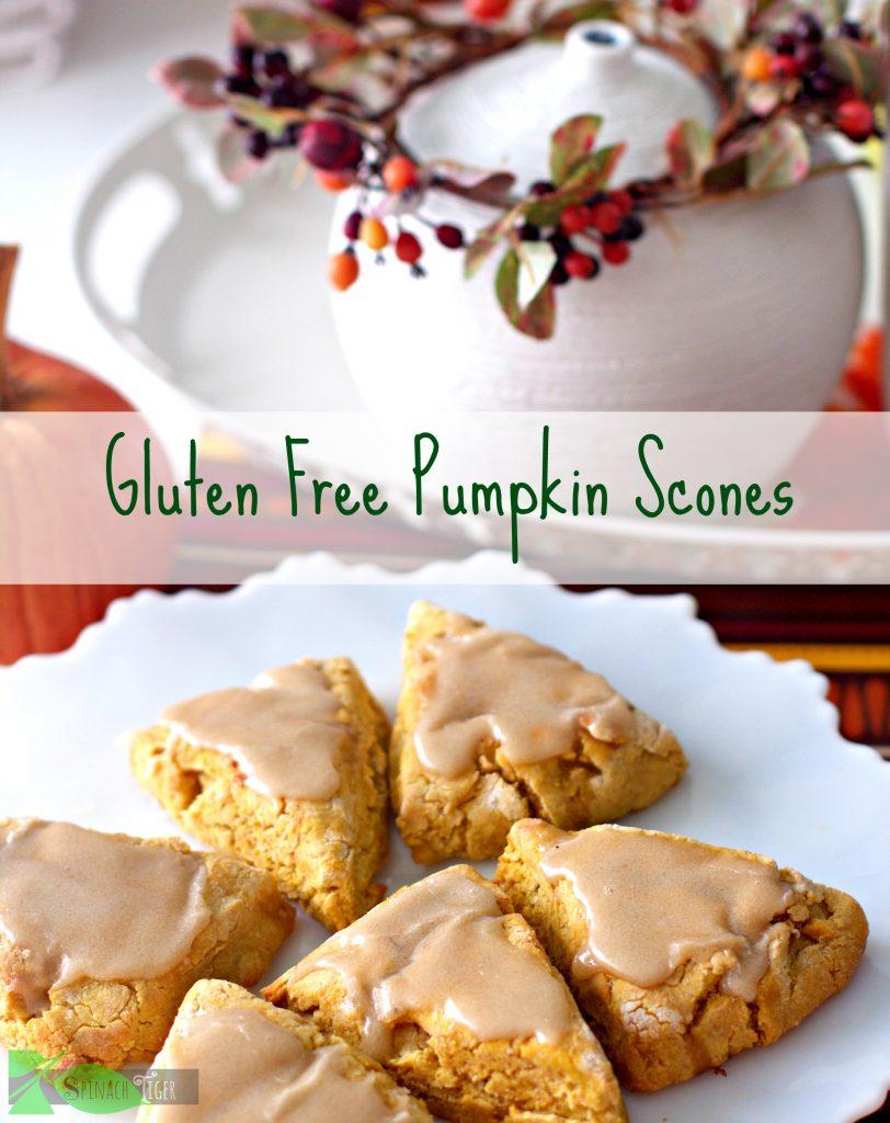 pumpkin-scones-3