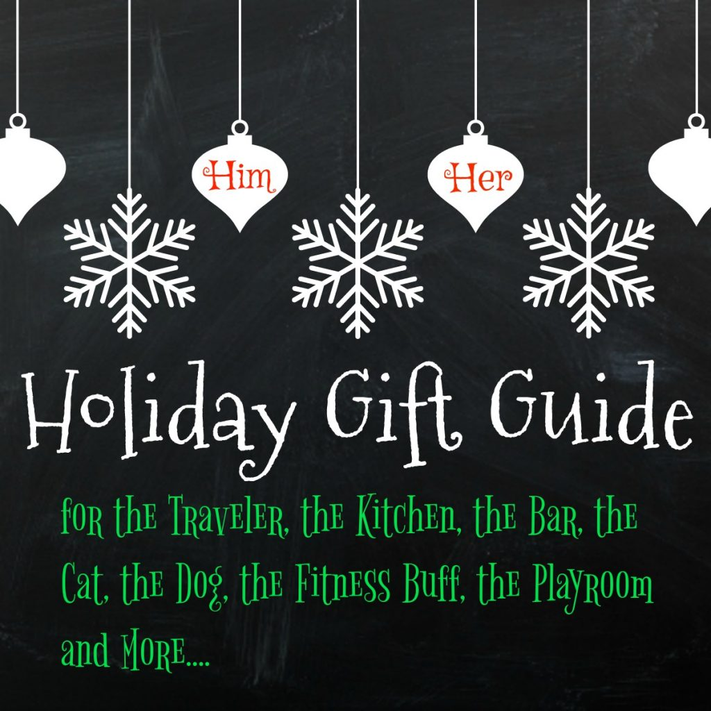 Gift Guide black-ad-featured