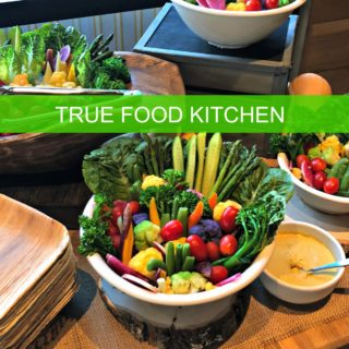 True Food Kitchen